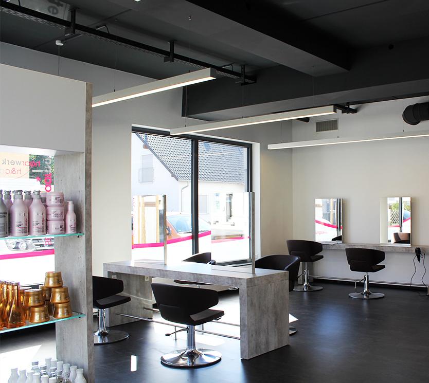 Haarwerkdesign Elsenfeld – Haarwerkdesign, Ihr Friseur in Elsenfeld.